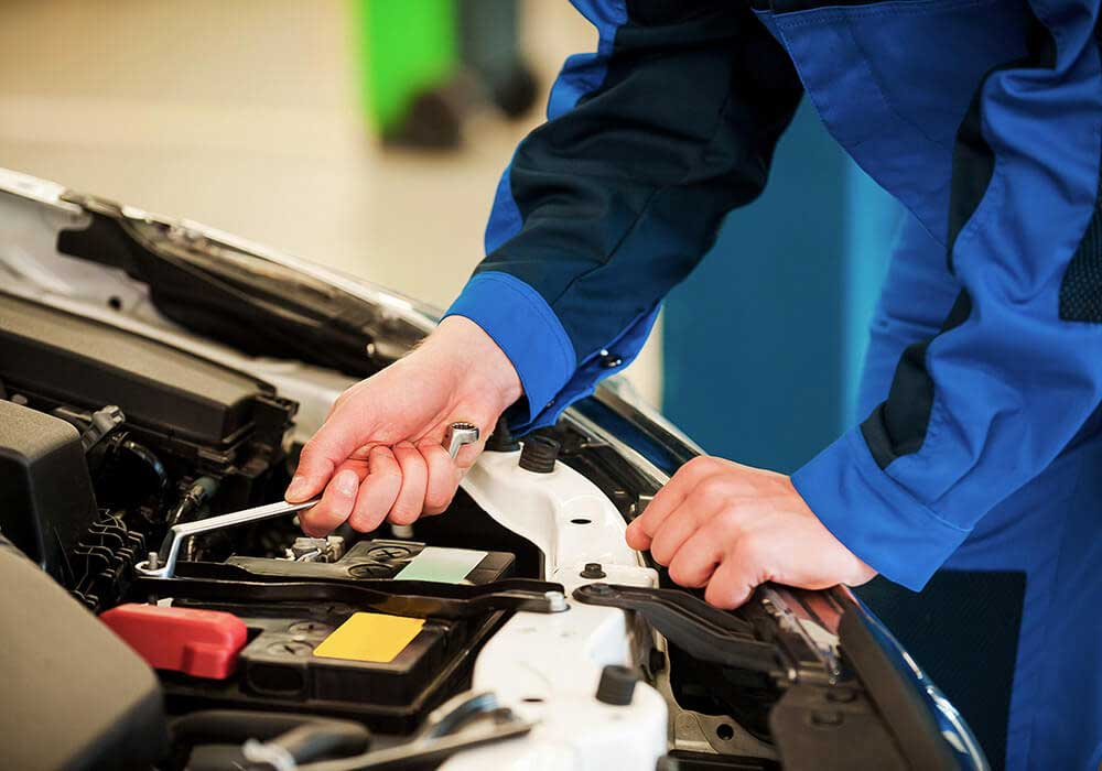 Foreign Auto Repair Mercedes Repair And Bmw Repairs In Slidell Pearlington And Lacombe